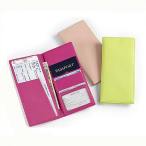 leather_passport_holder