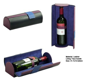 Contrast_Color Wine_Box