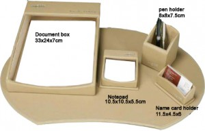 Genuine Leather_Promotional_Desk_Sets_.jpg