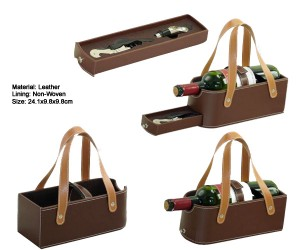 fashion_wine_basket_wine_case_with