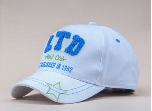 2013 Fashion Baseball Cap Hard Hat
