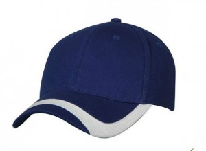 GOlf promotion cap1