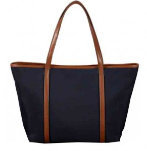 shopping canvas tote bag 2