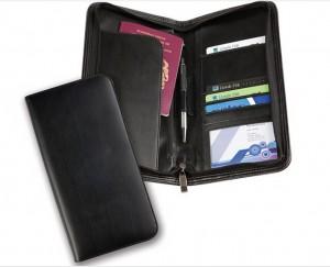 passport holdera 12.5x23cm